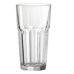London Highball Glass (Set of 6)