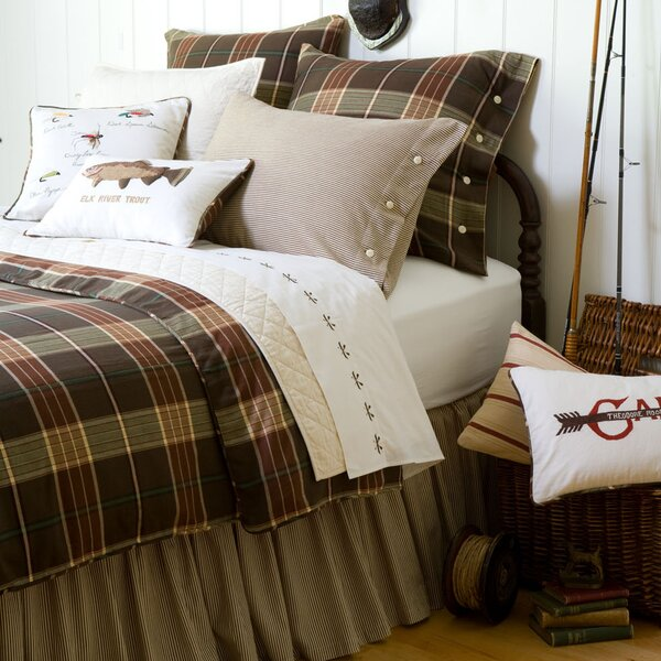 Lourenco Duvet Cover Collection