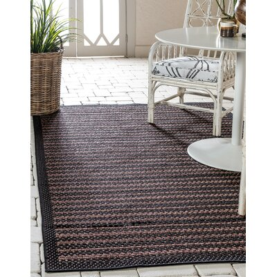 Black Striped Area Rugs You Ll Love In 2019 Wayfair
