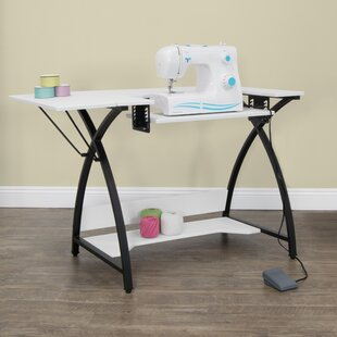 Comet Sewing Table