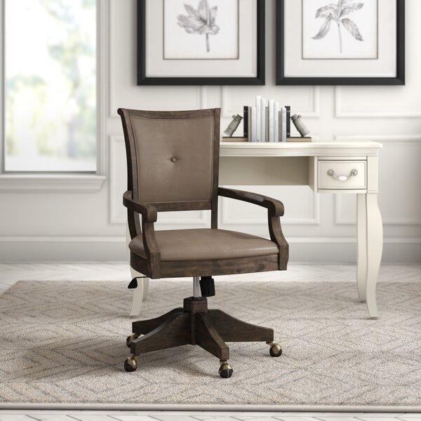Altenburg Task Chair [Greyleigh]
