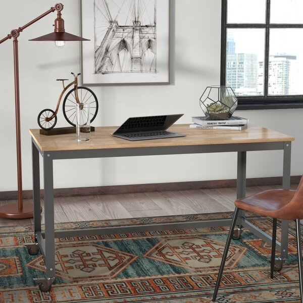 Lupine Writing Desk by Trent Austin Design