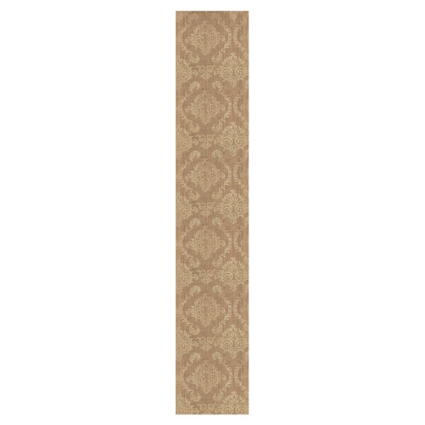 Marianne Table Runner by Heritage Lace