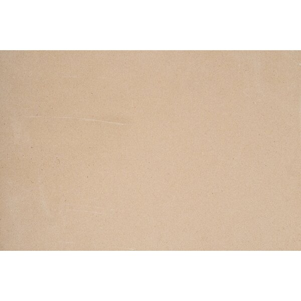 Buck Skin Honed 8x8 Sandstone Field Tile