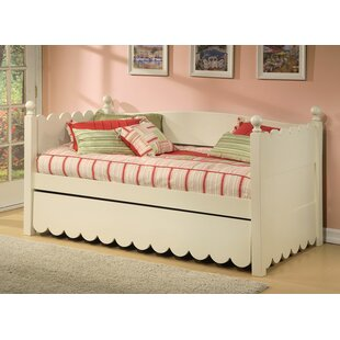 Pop Up Queen Size Daybed | Wayfair