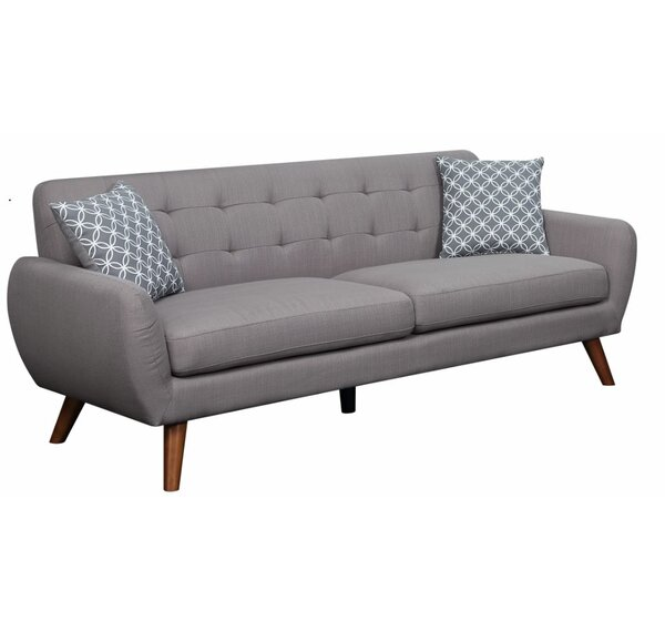 Deanda Sofa by Mercury Row