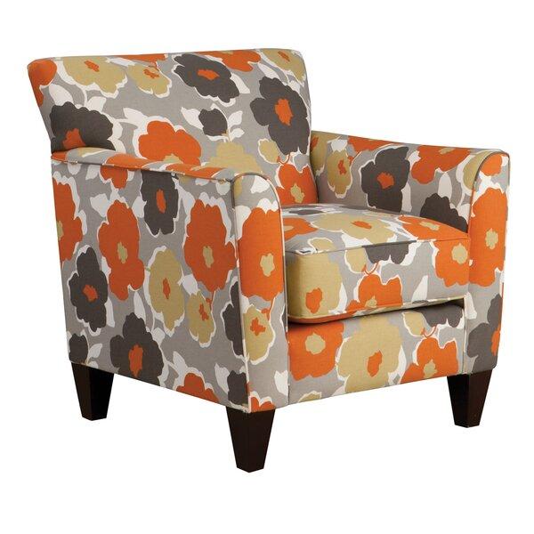 Caden Armchair by Red Barrel Studio