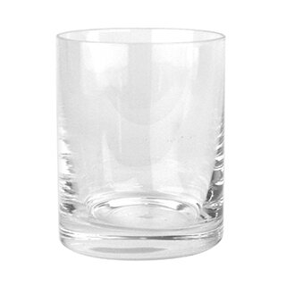 Fife Cocktail Glass (Set of 4) by Canvas Home