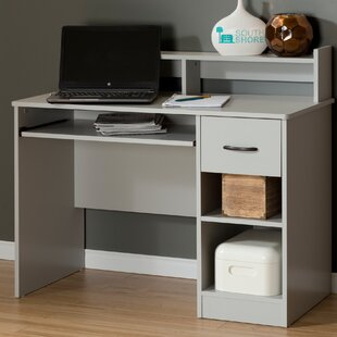 Stone top desk wayfair save gumiabroncs Gallery