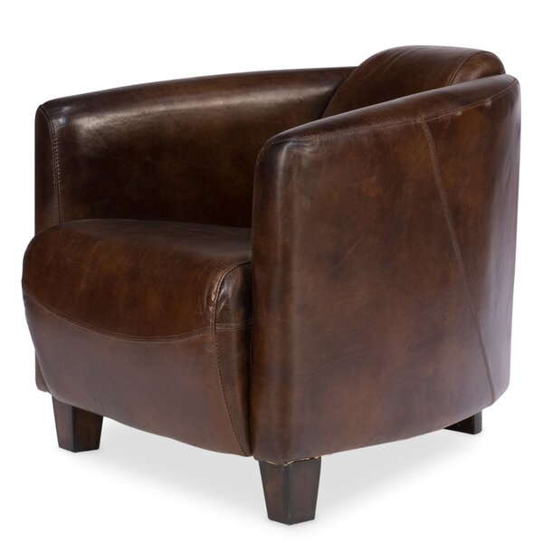 Mandy Armchair by Sarreid Ltd