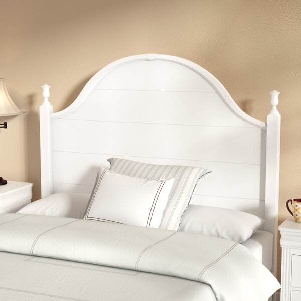 Marquardt Headboard by Darby Home Co