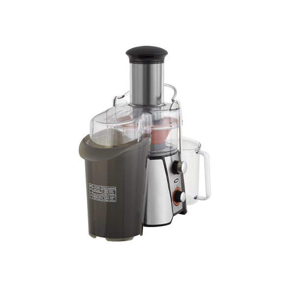 JusSimple™ 5 Speed Easy Juice Extractor by Oster
