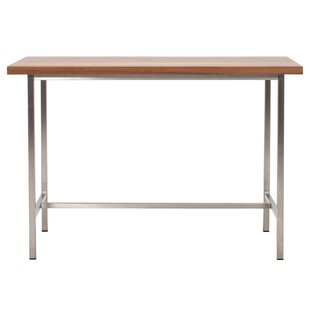 Kendall Counter Height Dining Table