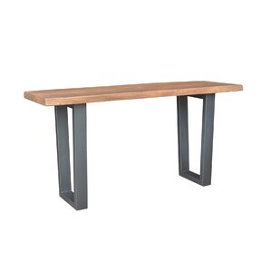 Yukon Console Table by Ibolili