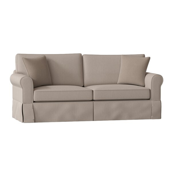 Fresh Belfast Sofa by Acadia Furnishings by Acadia Furnishings