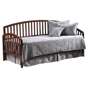Carolina Twin Daybed