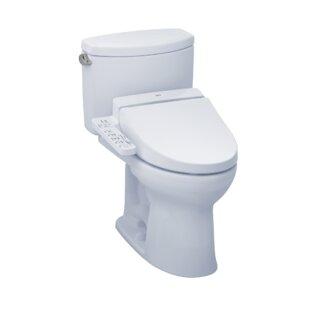 Bidet Toilets Up To 60 Off Through 9 29 Wayfair