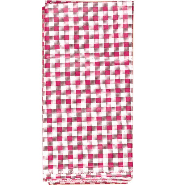 Heavy Weight Tablecloth by Coghlans