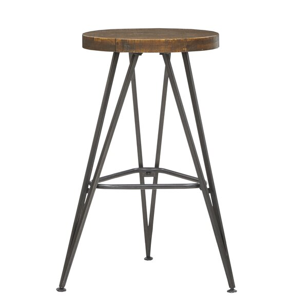 Aine 30 Bar Stool by Williston ForgeAine 30 Bar Stool by Williston Forge