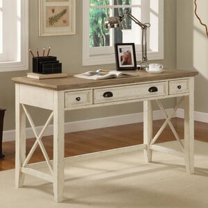 Quevillon Writing Desk