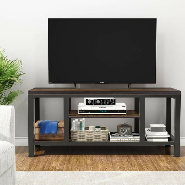 Martucci TV Stand for TVs up to 60