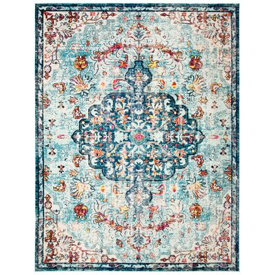 8 X 10 Red Rugs You Ll Love In 2020 Wayfair