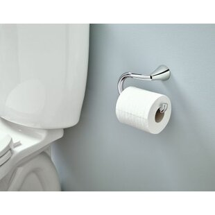 toilet paper holders youll love wayfair - Bathroom Accessories Toilet Paper Holders