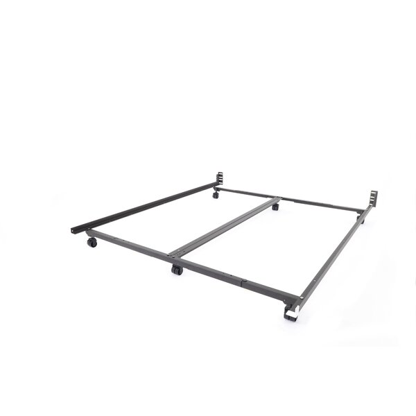 Giancola Bed Frame by Alwyn Home