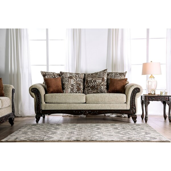 Discover The Latest And Greatest Westerly Sofa Snag This Hot Sale! 70% Off