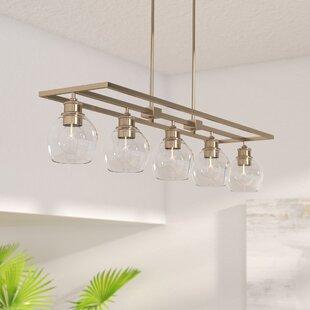 exterior track lighting kitchen midcentury glass quickview midcentury modern pendants youll love wayfair