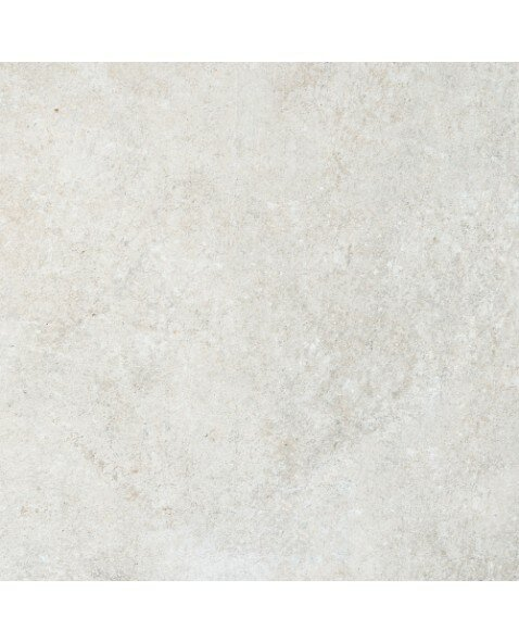 Quarz 12 x 36 Ceramic Field Tile in Arena by Madrid Ceramics