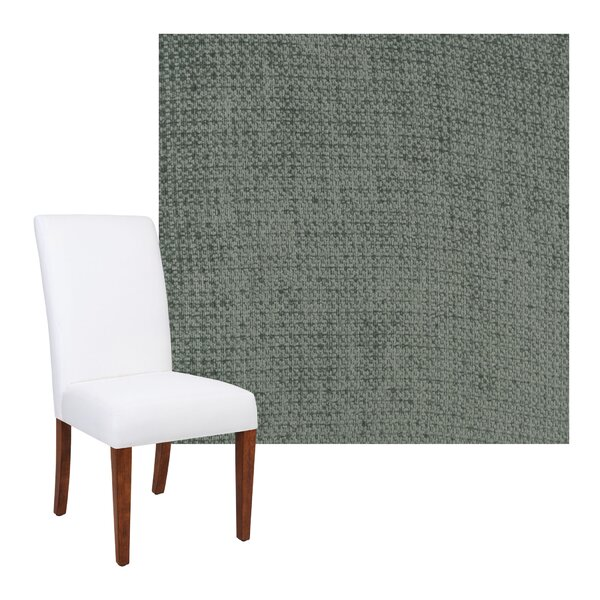 Tristan Dining Chair Slipcover By Winston Porter