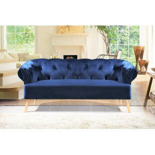 Attrayant Aahil Chesterfield Sofa Mercer41 Looking For ...