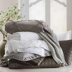 Photo of Bedding