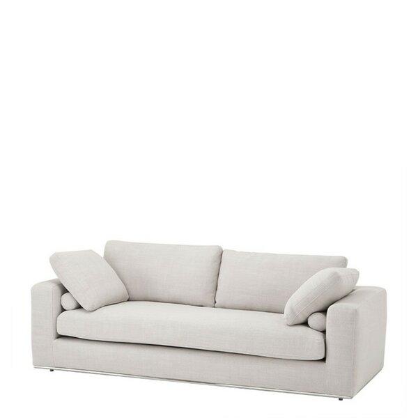 Atlanta Sofa By Eichholtz