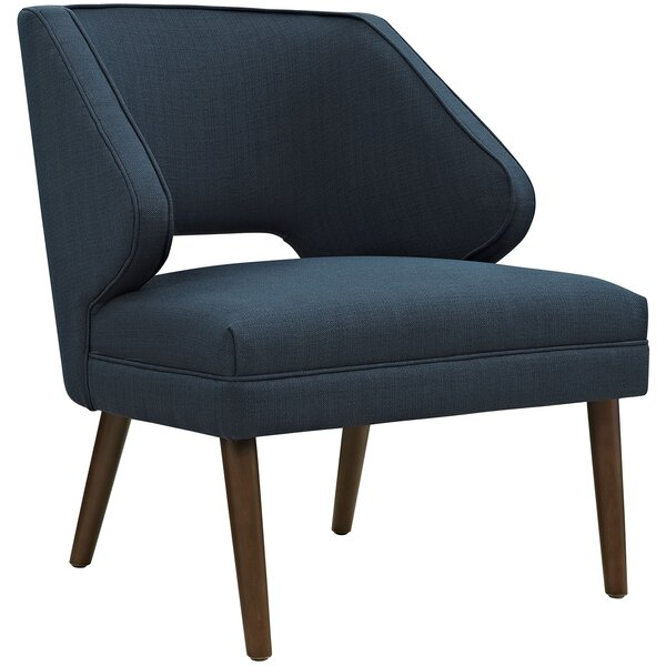Binford Side Chair by George Oliver