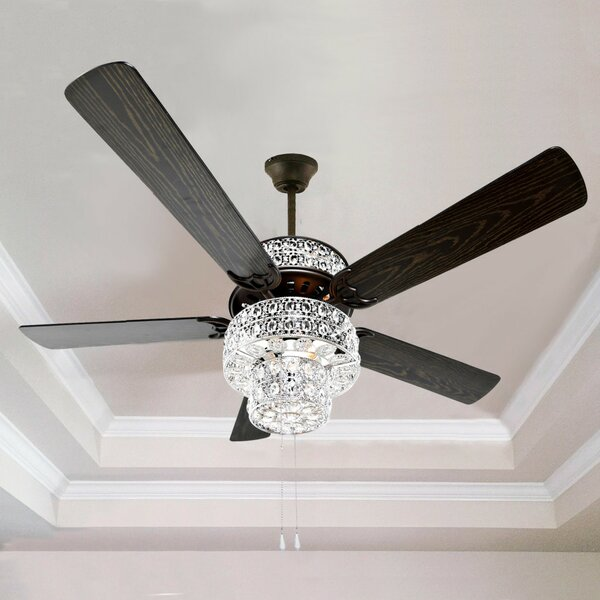Ceiling Lights & Fans Modern Invisible Abs Leaf Led Ceiling Fans Dining Room White Metal Led Ceiling Fan Bedroom Dimmable Ceiling Fan Lights Fixtures Without Return