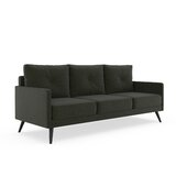 Croker Sofa by Corrigan Studio®