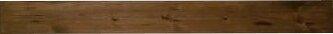 Fireplace Mantel Shelf by Midwood Designs