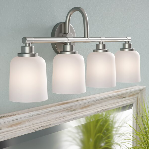 Randwick 4-Light Vanity Light by Beachcrest Home