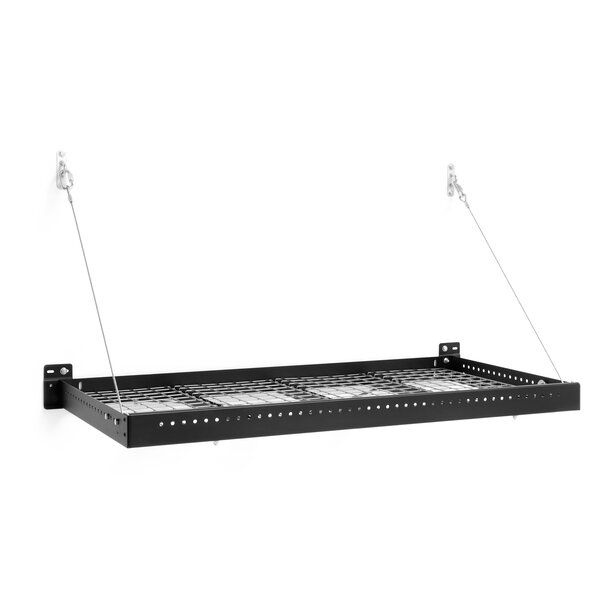 Pro Series Steel Wall Shelf by NewAge Products