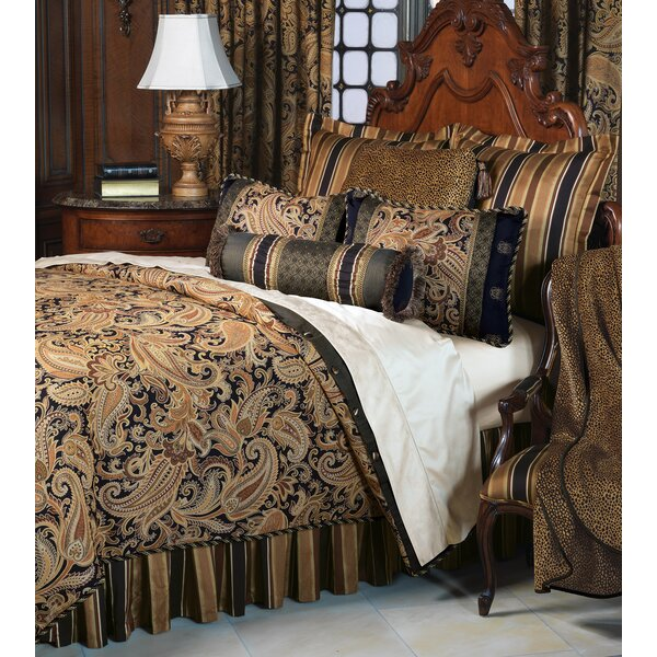 Langdon Single Reversible Comforter