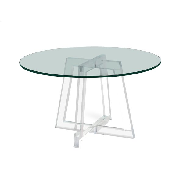 Stella Dining Table by Interlude
