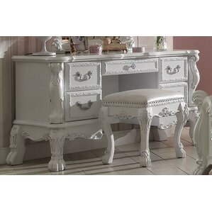 Westmoreland Vanity by Astoria Grand