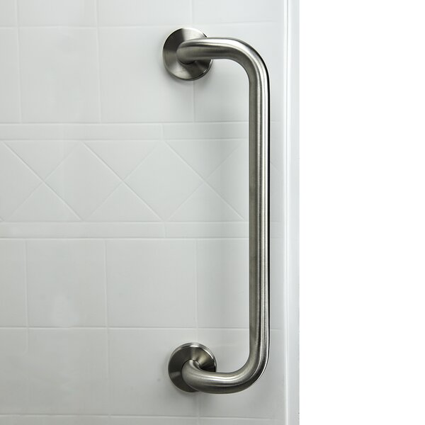 24 Grab Bar by Ella Walk In Baths