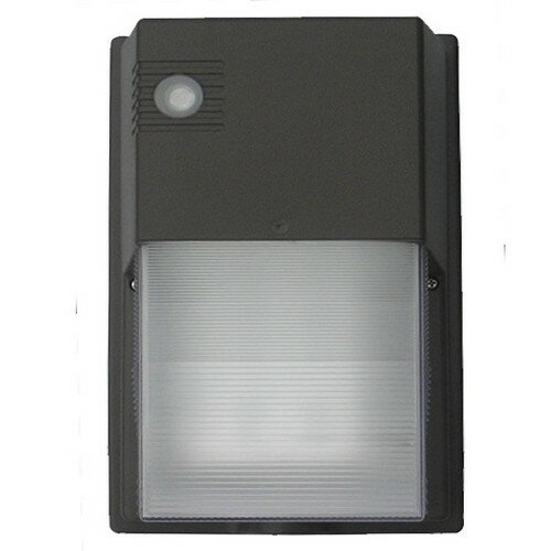 18-Light LED Deck Light by Morris Products