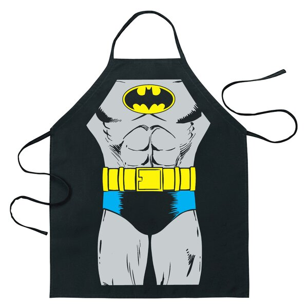 DC Comics Batman Apron by ICUP Inc