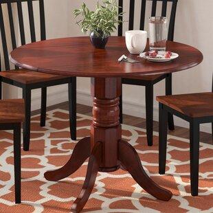 Drop Leaf Dinette Table