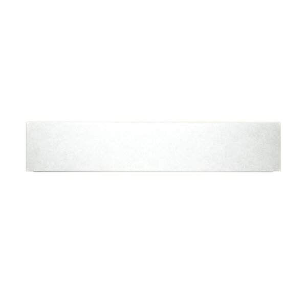 Veritek Bathroom Transfer System by Swan