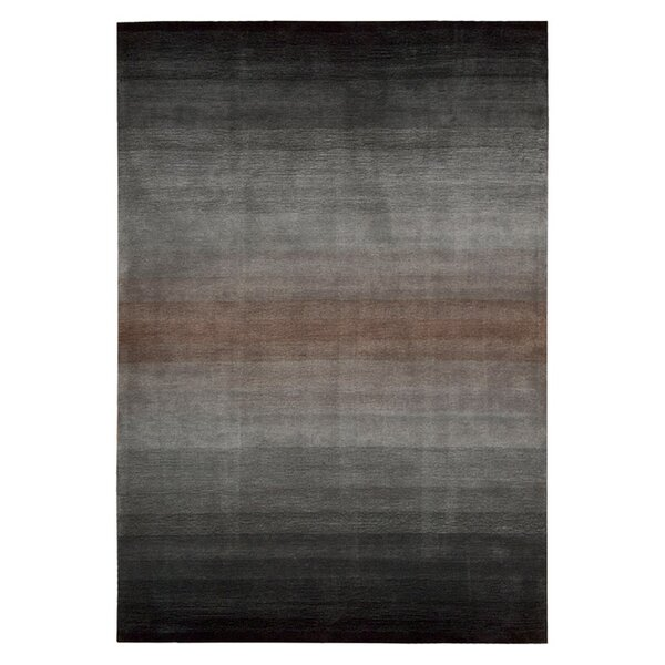 Ollie Hand-Tufted Area Rug by Williston Forge
